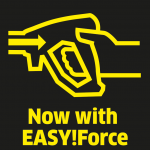 EASY!Force