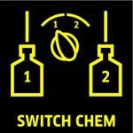 Switch CHEM