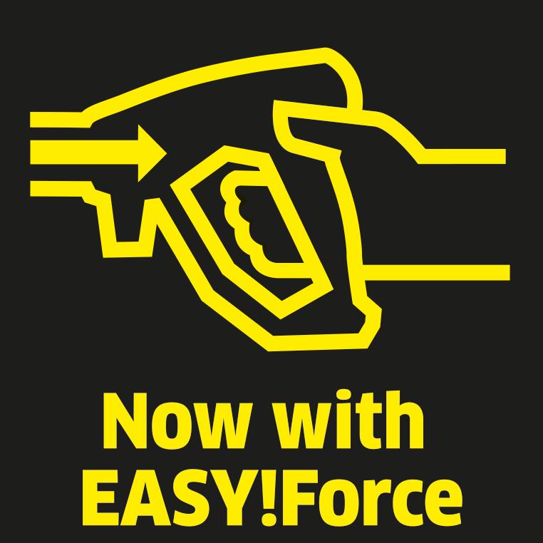 easyforce