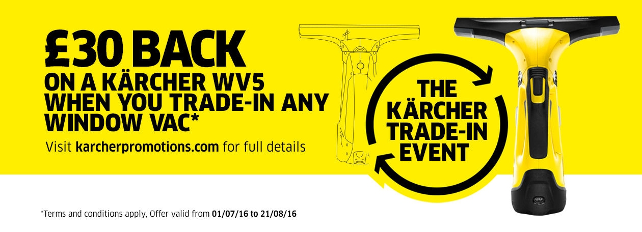karcher_window_vac_trade_in