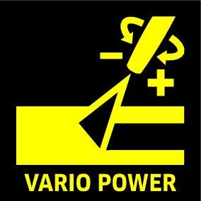 vario_power_