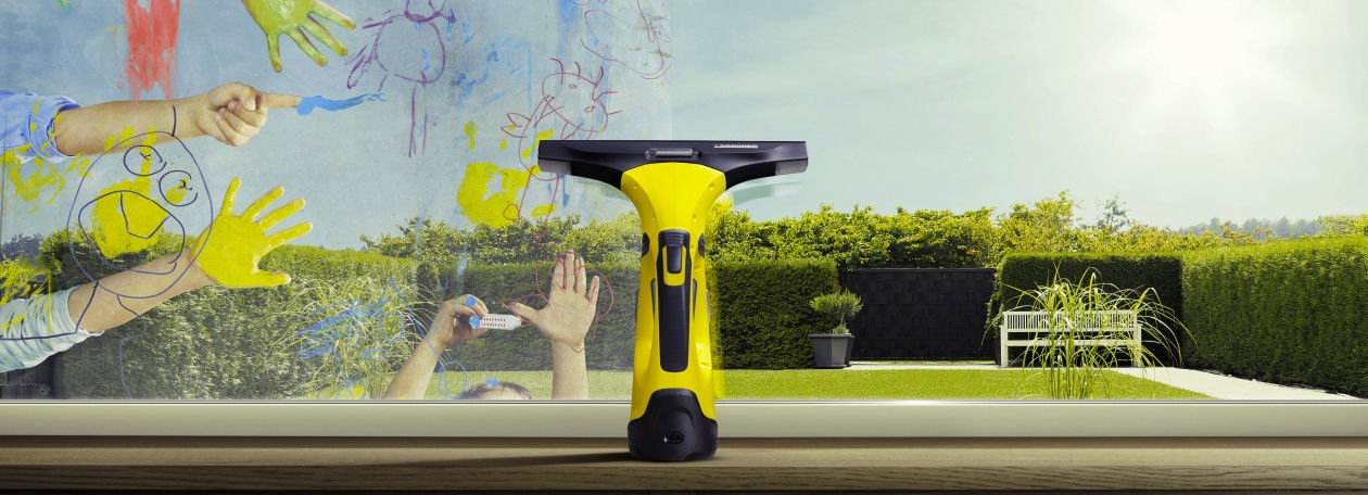 karcher_window_vac